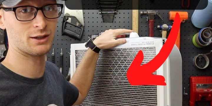 Are DIY Box Fan Filters SAFE?